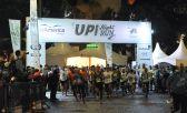 Up Night Run SP