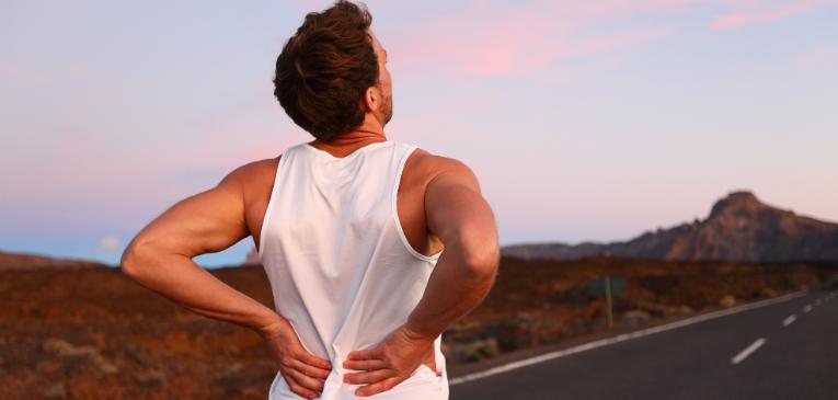 Atividades rotineiras que influenciam na corrida