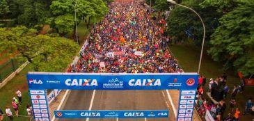 Maratona de São Paulo 2018 já tem data confirmada e inscrição com preço promocional