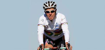 Stephen Wooldridge, campeão olímpico, morreu