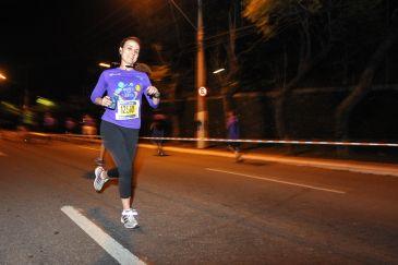 Night Run Rock