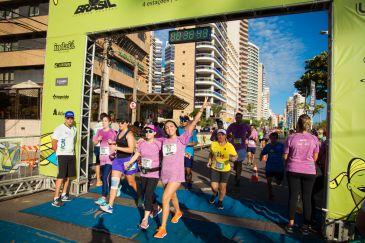 Circuito das Estações - Primavera - Fortaleza