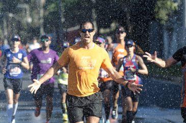 Asics Golden Run BH