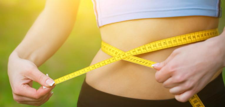 Comer menos ou treinar mais?
