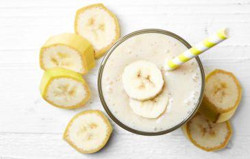 Veja receitas de smoothies proteicos sem adicionar whey