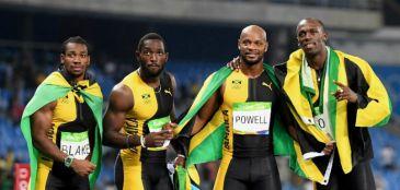 Envelhecimento de estrelas e safra decepcionante: a Jamaica perdeu o fôlego?