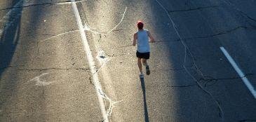 Corrida e câncer: o esporte é remédio?