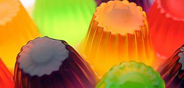 Estudo aponta que gelatina pode aumentar a síntese de colágeno