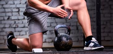 Superstições e manias: atletas do CrossFit Games revelam as suas