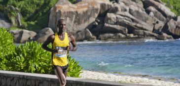 maratona de seychelles 2