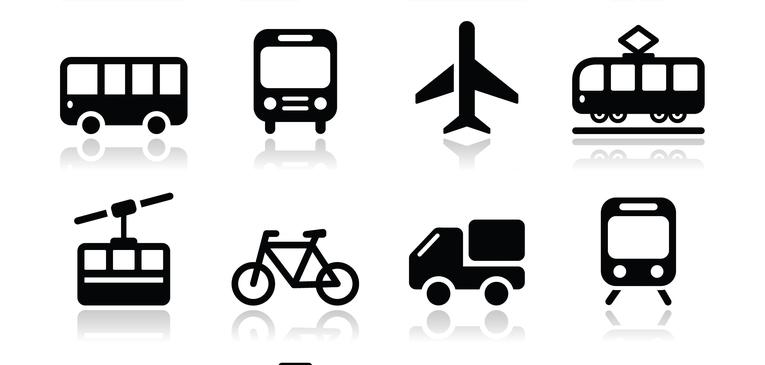 Como levar a bike no avião
