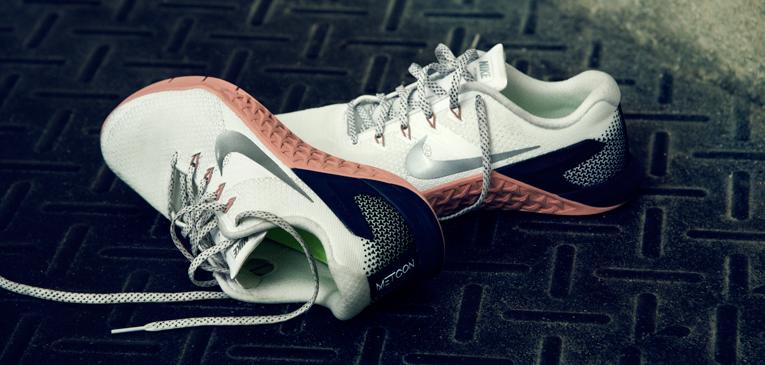 Nike confirma novo Metcon 4; veja fotos
