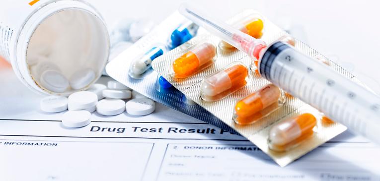 Doping no crossfit: como denunciar