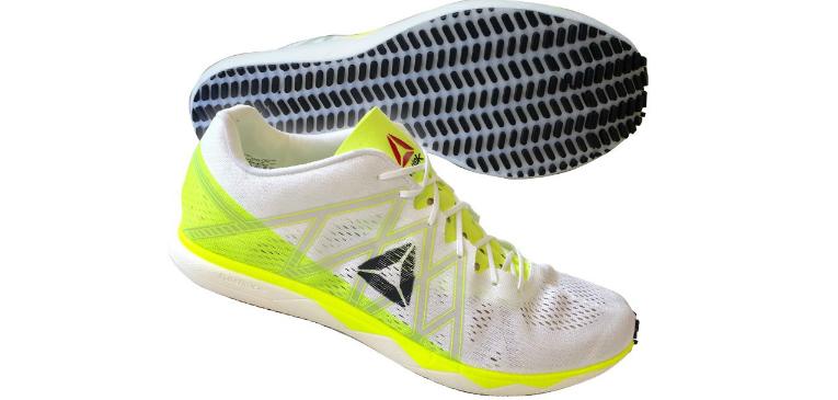 Floatride Run Fast Pro: 99g e U$ 250,00