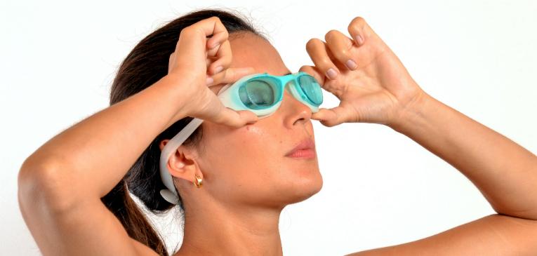 Como escolher os óculos ideais