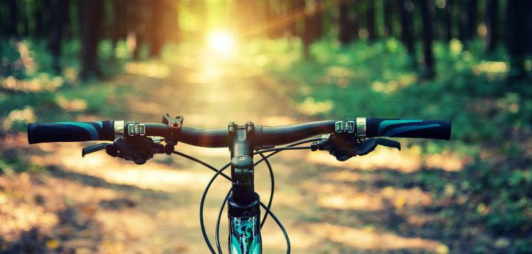 Guidões de bike: que tipo devo escolher?