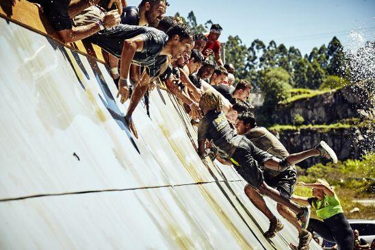 Bravus Speed - SP - Ricardo Soares