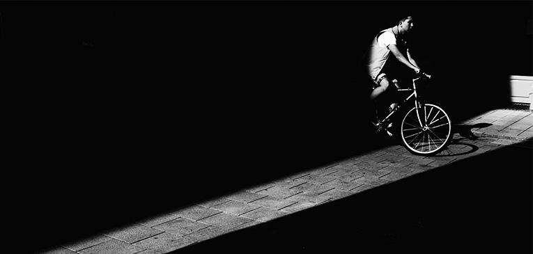 (Foto: Rene Bohmer)