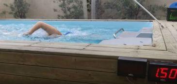 Swim Care