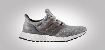 Adidas Ultraboost 2018