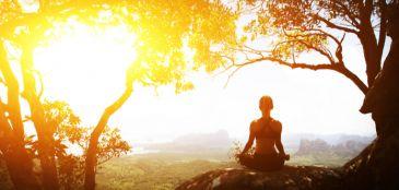 Sabia que aprender a meditar pode te ajudar na corrida?