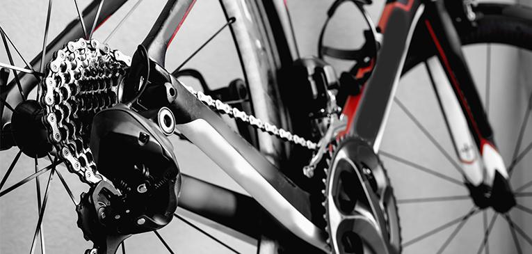 Mecânica: o que checar na bike antes da Copa VO2