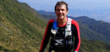 Depois de quase um mês de buscas, corpo de montanhista francês é encontrado na Serra da Mantiqueira