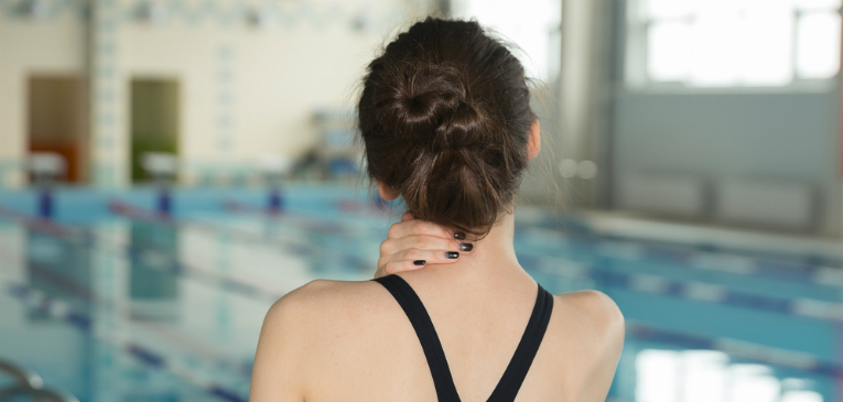 Estratégias para minimizar a dor pós-treino