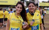 Circuito Banco do Brasil BH