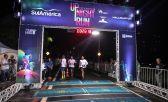 Up Night Run Macaé