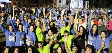 night run etapa nitro