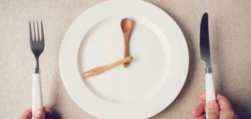 Segundo pesquisa da USP, jejum intermitente pode trazer problemas à saúde, como o diabetes tipo 2