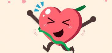 regeneração de células cardíacas