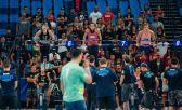 Melhores fotos - Latin America Regional