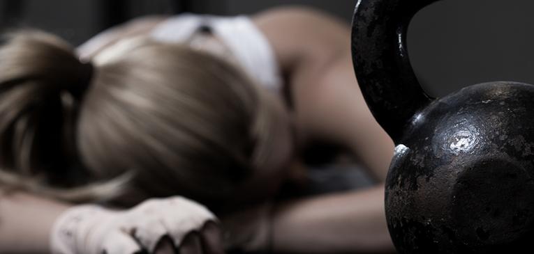 Corpo inflamado: veja os sintomas e como evitar