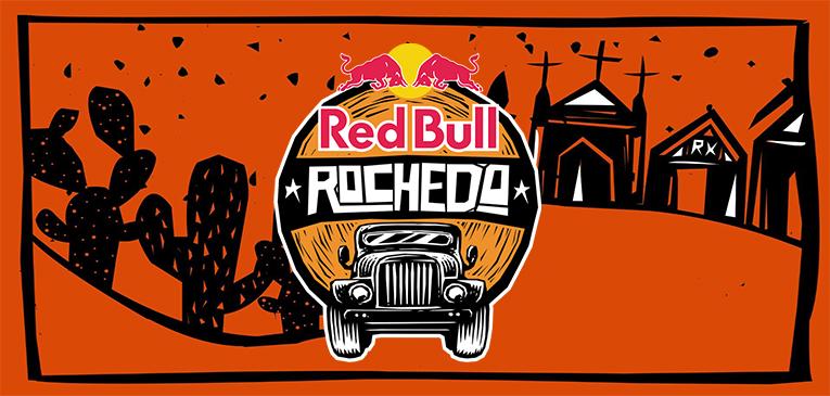Rochedo RX: crossfit e festa de São João no Recife