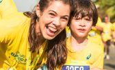 Circuito banco do brasil rj 2018