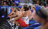 CrossFit Games 2018 - Quarta (01)