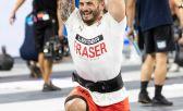 CrossFit Games 2018 - Sexta (03)