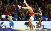 CrossFit Games 2018 - Domingo (05)
