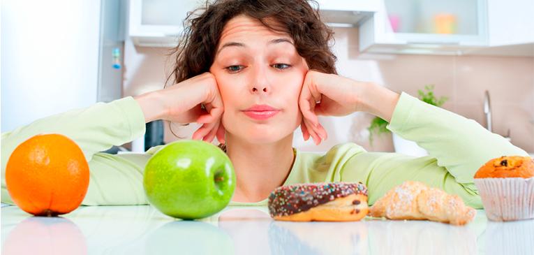Dieta flexível: veja pontos positivos e negativos