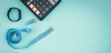 Calculadora de Performance: calcule seu ritmo e construa um objetivo