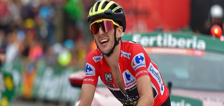 La Vuelta 2018: vitória de Yates