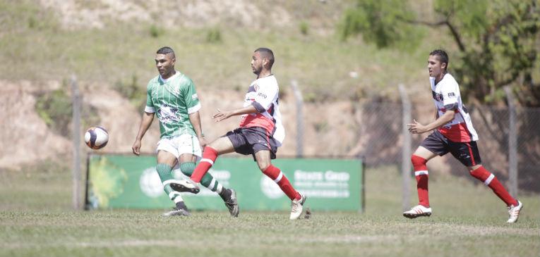 Supercopa Boleiros de Várzea 2019: proposta de serviço