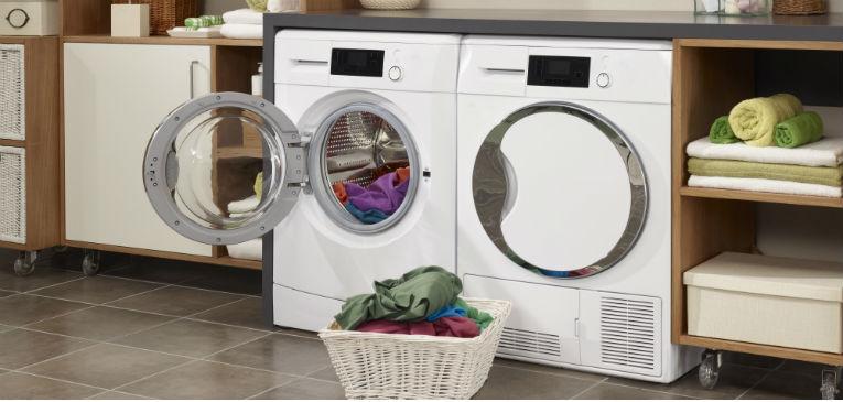 10 sinais de que você precisa lavar melhor a sua roupa de corrida