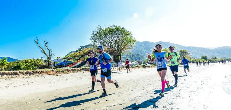 Desafio 28 praias 2019