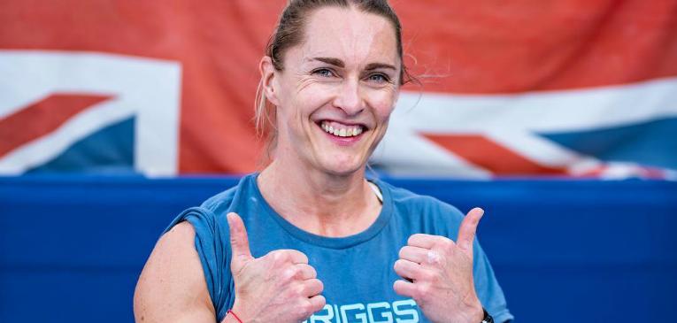 CrossFit Games 2019: todos os classificados