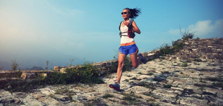 Corridas temáticas: motivação extra para corredores