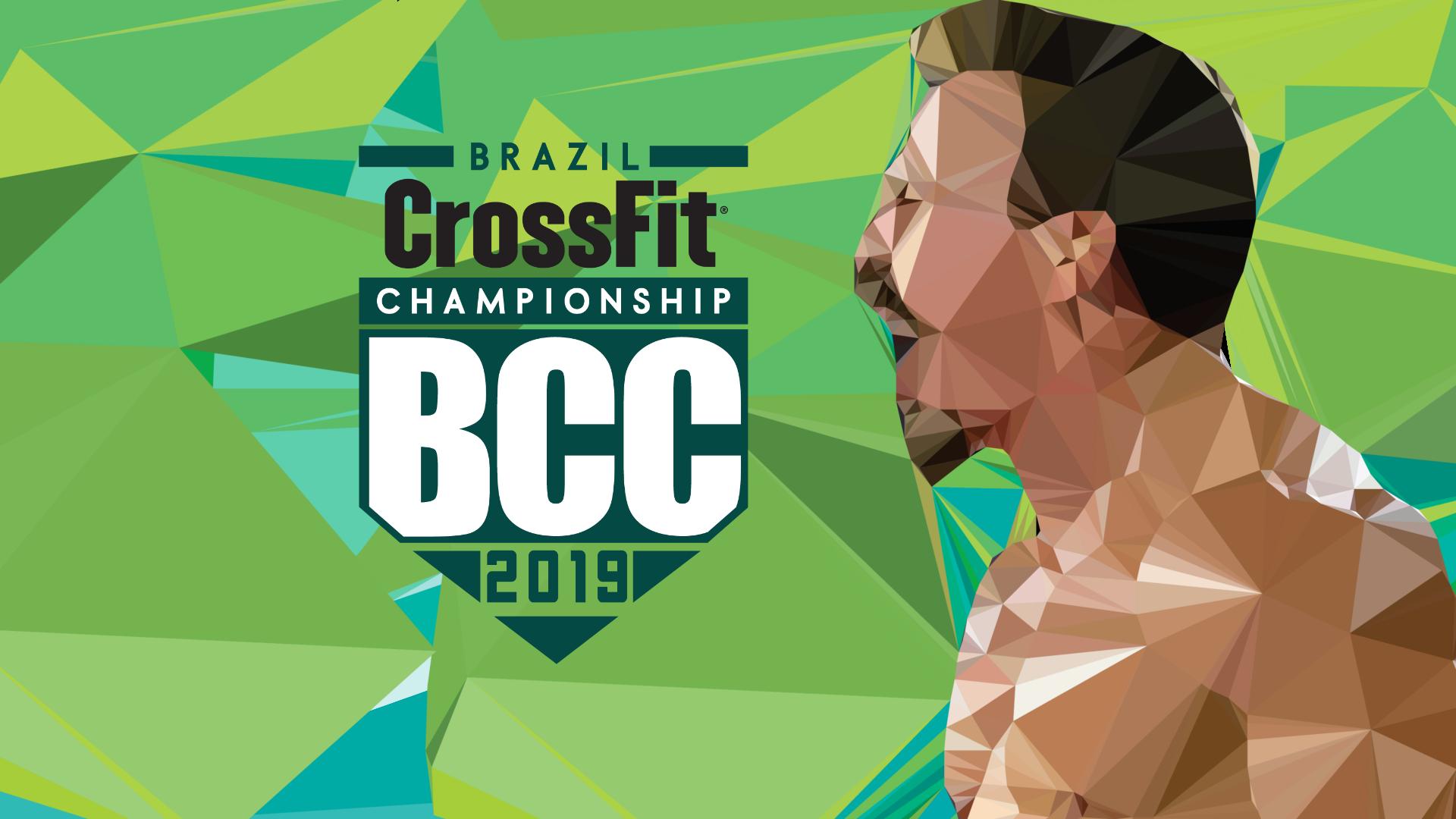Brazil CrossFit Championship: veja os classificados