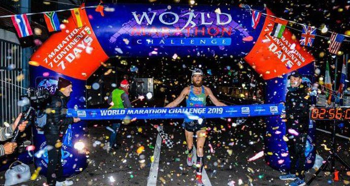 Reprodução Runners World
